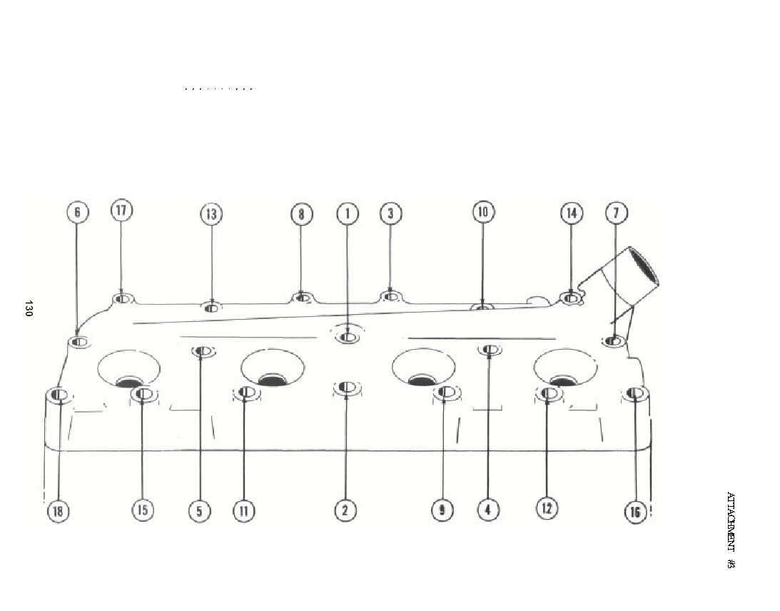 510 long tractor wiring diagrams carrier transicold wiring 47 Ford Flathead Wiring-Diagram 47 Ford Flathead Wiring-Diagram