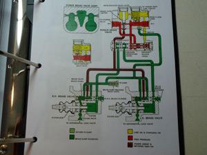 case 1270 1370 tractor service manual. Black Bedroom Furniture Sets. Home Design Ideas