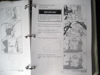 bobcat 740 741 742 743 743ds service manual newoldmanuals com bobcat 740 741 742 743 743ds service manual