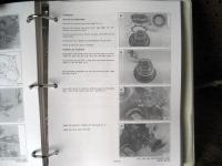bobcat 740, 741, 742, 743, 743ds service manual newoldmanuals com 743 Bobcat Hydraulic Diagram bobcat 740, 741, 742, 743, 743ds service manual bobcat 743 hydraulic system diagram