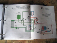 bobcat 743ds service manual bobcat 740, 741, 742, 743, 743ds service manual newoldmanuals com bobcat 743 starter wiring diagram at panicattacktreatment.co
