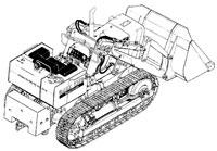 Bmw R1150rt Owners Manual Pdf