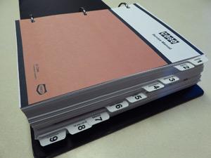 case 450 crawler backhoe service manual newoldmanuals com on wiring diagram 450 case dozer