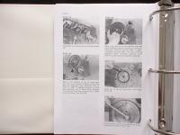 case b loader backhoe forklift service manual com case 580b loader backhoe forklift service manual