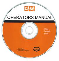 Cool Case 1835C Loader Wiring Diagram Basic Electronics Wiring Diagram Wiring 101 Carnhateforg