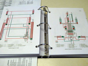 case580sesmsm6 case 1835c wiring diagram case 1835b, case case, case 75xt, case case 90xt wiring diagram at bayanpartner.co