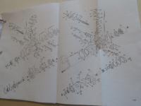 1845c uni loader wiring diagram electrical drawing wiring diagram \u2022 case 1845c skid steer drive axle schematic case 1845c wiring diagram case 1845c skid steer wiring diagram rh parsplus co case 1840 uni
