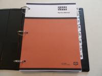 case service manuals case 430ck  530ck tractor service