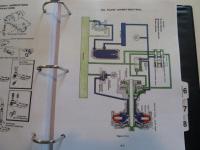 case 430 wiring diagram  | 720 x 469