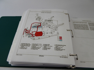 deere650sm8 john deere 650 & 750 tractor technical service manual newoldmanuals