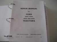 velvet drive 5000 service manual