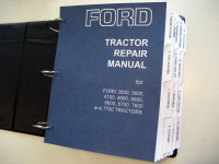 ford tractor service manual ford 2600 3600 4100 4600 5600 rh newoldmanuals com ford 4500 manual ford 4600 manual download pdf