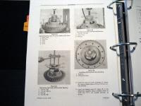 ford wiring diagram ford 9700 diagram #2