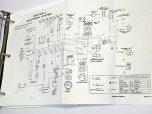 ford 1720 tractor wiring diagram schematic diagrams  ford 1720 tractor wiring diagram circuit wiring and diagram hub \\u2022 ford 1720 tractor wiring diagram