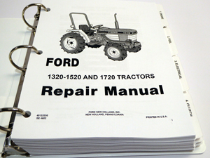 ford 1715 tractor wiring diagram example electrical wiring diagram u2022 rh 162 212 157 63 Ford Tractor Electrical Wiring Diagram Ford Tractor 12V Wiring Diagram