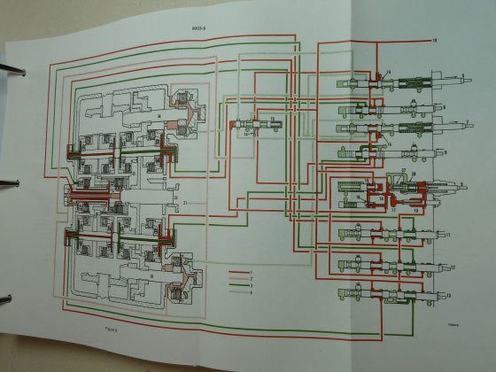 4 case 1845c wiring diagram case 1845c thermostat \u2022 wiring diagrams case wiring harness at gsmx.co