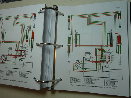 case bulldozer 850 wiring diagram car fuse box wiring diagram u2022 rh pokerchamps co Case 300 Tractor Wiring Diagram case 850 dozer wiring diagram