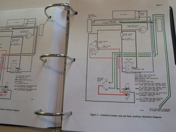 Wiring Diagram Apps