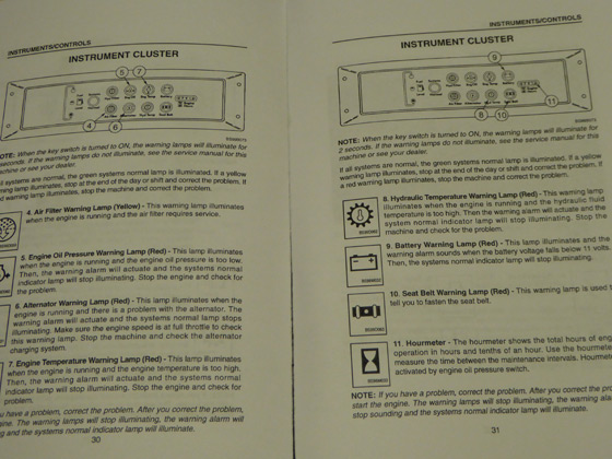 1845c wiring diagram back up alarm illustration of wiring diagram u2022 rh davisfamilyreunion us Case 1845C Parts List Case 1845C Parts Diagram