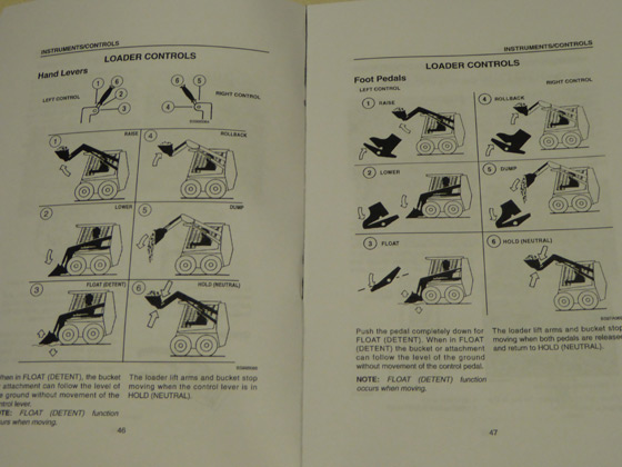 case 1845c manual pdf