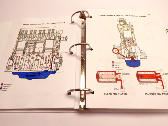 Case 450 Crawler Dozer Bulldozer Service Manual Repair Shop Book New Rhebay: Case 450c Wiring Diagram At Gmaili.net
