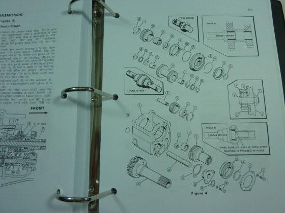 case 480 ck wiring diagram wiring auto wiring diagrams instructions rh nhrt info case 580 wiring diagram 480 case backhoe wiring diagram