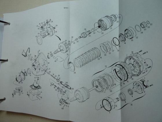 case 480 wiring diagram electrical diagrams forum u2022 rh jimmellon co uk