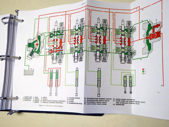 5  C Case Wiring Diagram on cutting edge, backhoe weight, part tspki, fan belt, backhoe engine, parts for, brake assembly breakdown, brush hog, backhoe parts schematics, wiring diagram, rear tires, backhoe work, coleman equipment,
