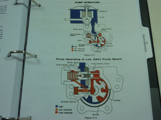 Case 930 Comfort King Tractor Service Manual Repair Shop