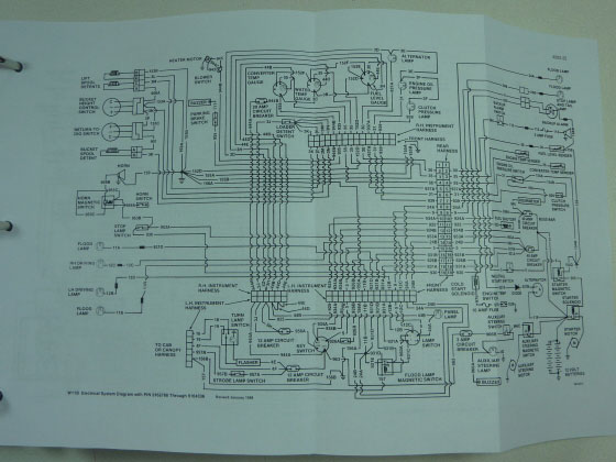 case 1845c diagram auto electrical wiring diagram u2022 rh 6weeks co uk