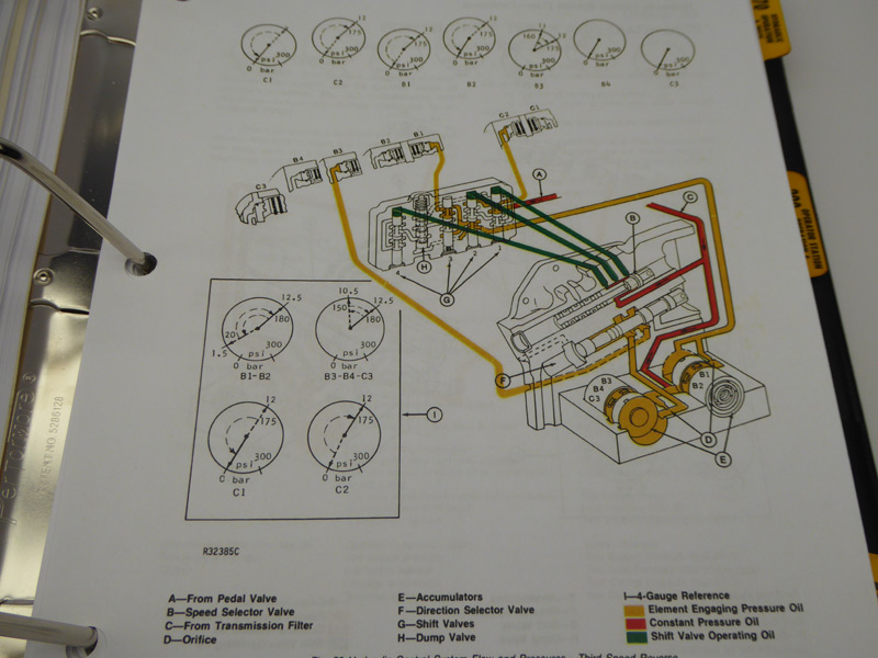 Details about NEW JD John Deere 4440 Tractor Technical Repair Shop on john deere 4440 electrical, john deere 4440 transmission, john deere 4440 cylinder head, john deere 345 wiring-diagram, john deere 455 wiring-diagram, john deere 155c wiring-diagram, john deere 325 wiring-diagram, john deere 4100 wiring-diagram, john deere 4020 wiring schematic, john deere 4440 information, john deere 322 wiring-diagram, john deere 4430 wiring-diagram, john deere 4440 accessories, john deere ignition switch diagram, john deere 320 wiring-diagram, john deere lawn tractor electrical diagram, john deere 4440 hydraulic system diagram, john deere 425 wiring-diagram, john deere 3020 electrical diagram, john deere m wiring-diagram,