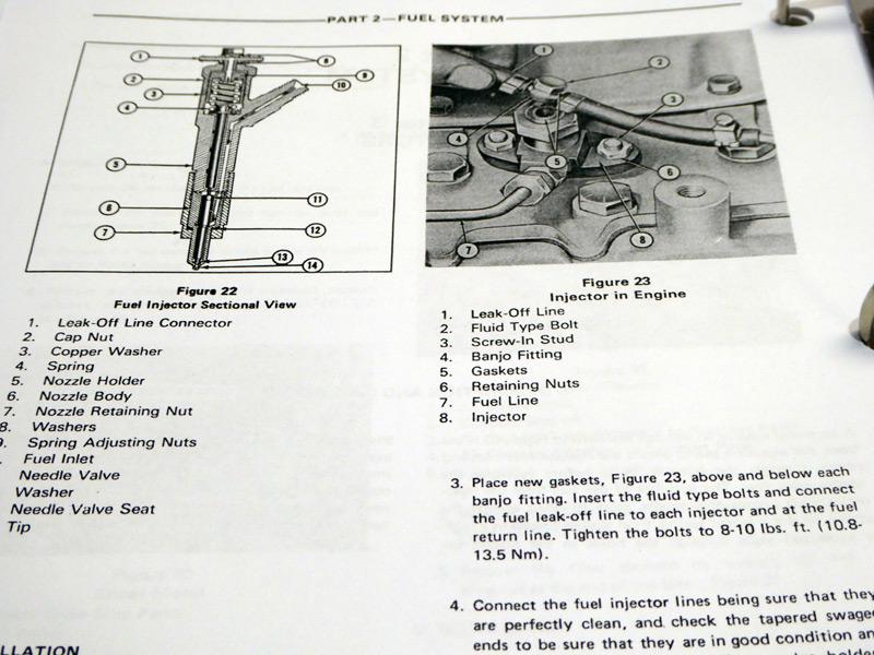 1977 ford radio diagram ford 9700 diagram