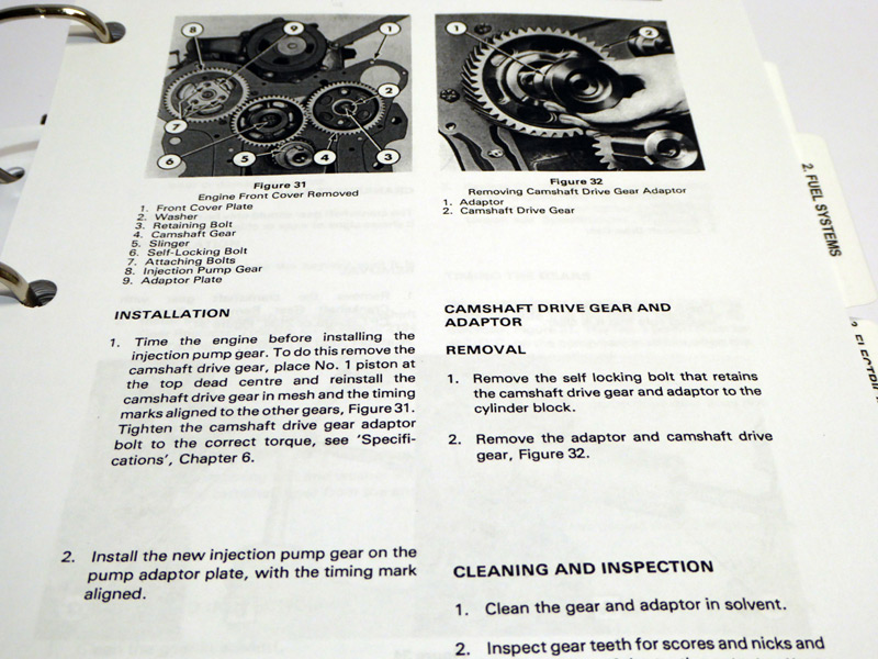 ford 8730 wiring diagram chevy s10 front diagrams wiring