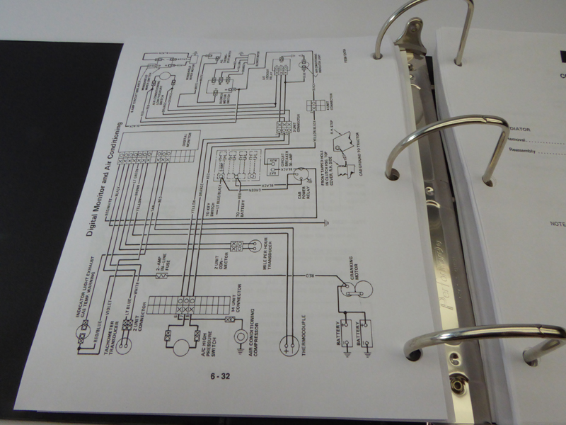 wiring diagram 1983 1086 ih explore schematic wiring diagram u2022 rh appkhi com  ih 886 wiring diagram
